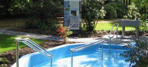 wassertretbecken Bad Camberg 1100x500 2 300x136 - Möglichkeiten der Freizeitgestaltung